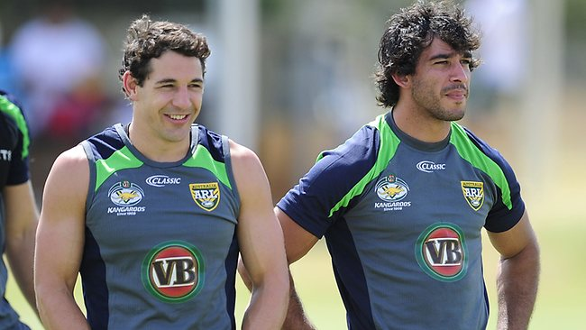 151647-billy-slater-and-johnathan-thurston