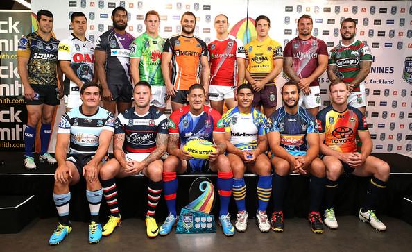 NRL+Auckland+Nines+Jersey+Launch+Q8w2mbjK9g-l