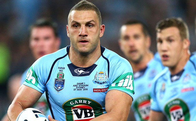 robbie-farah-nsw-blues-origin-2-628