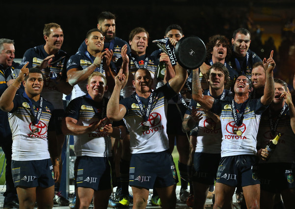 Leeds+Rhinos+v+North+Queensland+Cowboys+World+2JBEegrkc4Hl