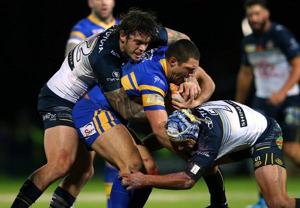 Leeds+Rhinos+v+North+Queensland+Cowboys+World+ngv8KEdHBs5l