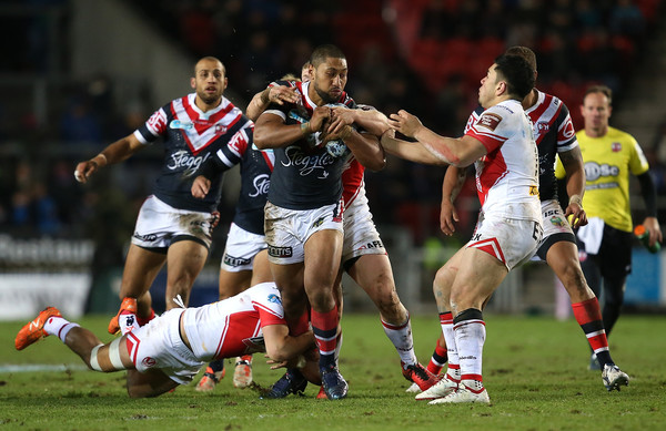 St+Helens+v+Sydney+Roosters+World+Club+Series+4WM2j4JFjCLl