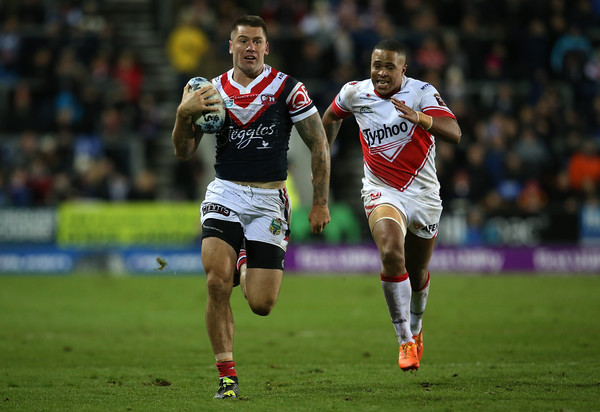 St+Helens+v+Sydney+Roosters+World+Club+Series+nV35ivZVZfSl.jpg